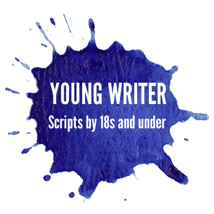 youngwriter