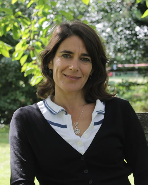 esther-freud