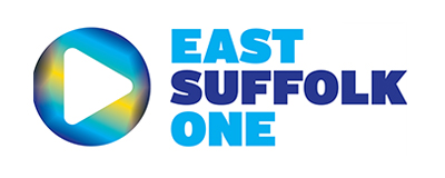 EAST SUFFOLK ONE
