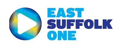 EAST SUFFOLK ONE