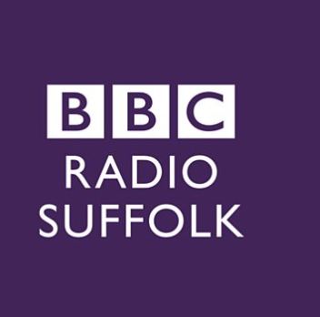 BBC RADIO SUFFOLK