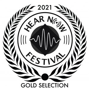 Hear Now Festival Gold Selection